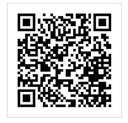 オンラインQRコード.png