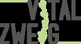 2021_Logo.png