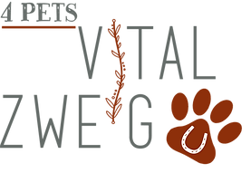 VitalZweig-4-Pets_V04-brown-FIN.png
