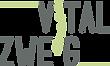 Logo-Vitalzweig.png