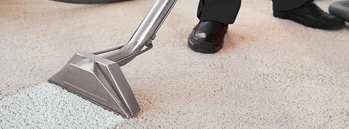 carpet-cleaning-flipped-scaled_edited_ed