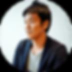 profile_Reboost-min.png