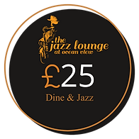 jazz lounge jazz and dine.png
