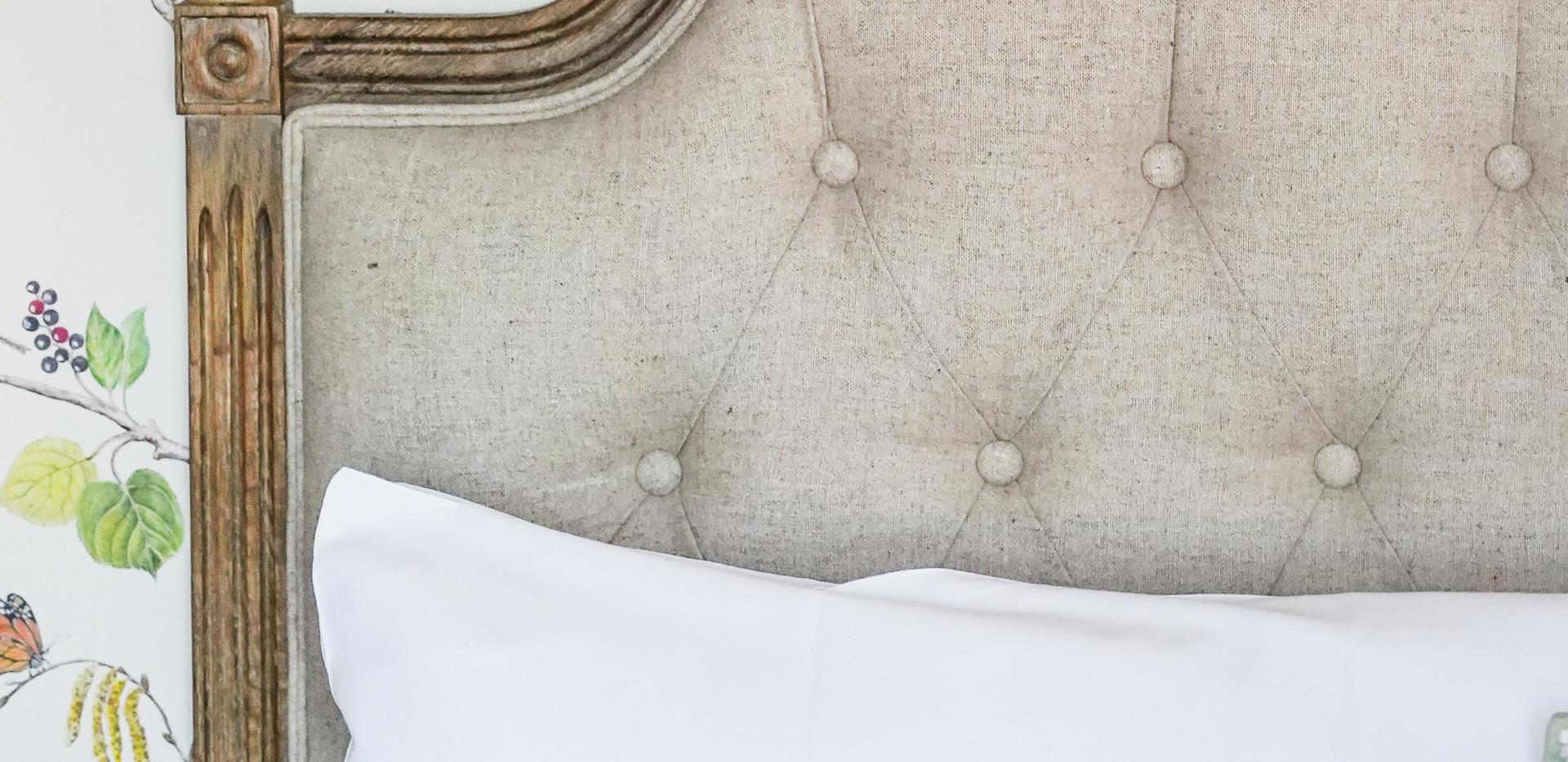 Rm 12 bedhead detail.jpg