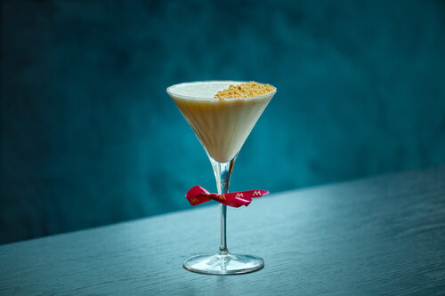food_beverages_hotel_photography_006(1).
