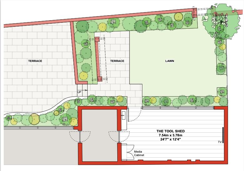 tool shed plan.png