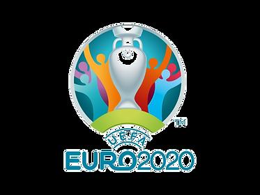743_euro_2020_logo_edited.png