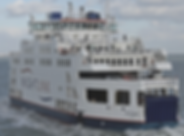 ferry discount.png