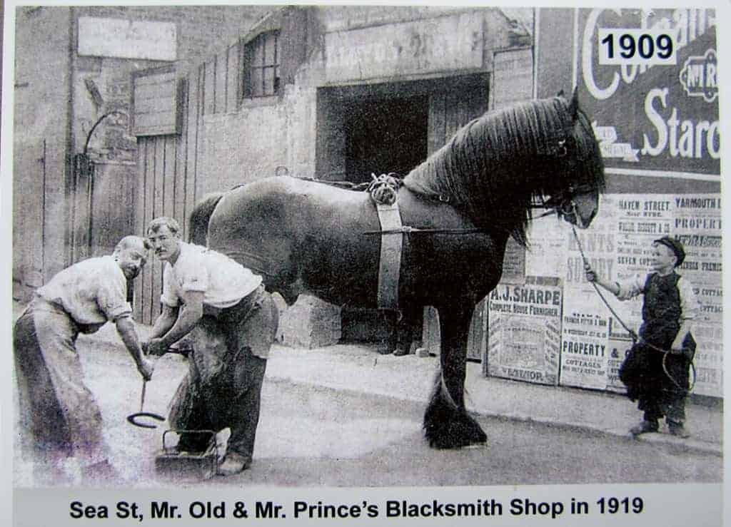 blacksmiths-shop.jpg