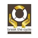 BREAK%20THE%20CYCLE%20LOGO_edited.png