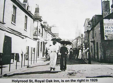 holyrood-oak-inn.jpg