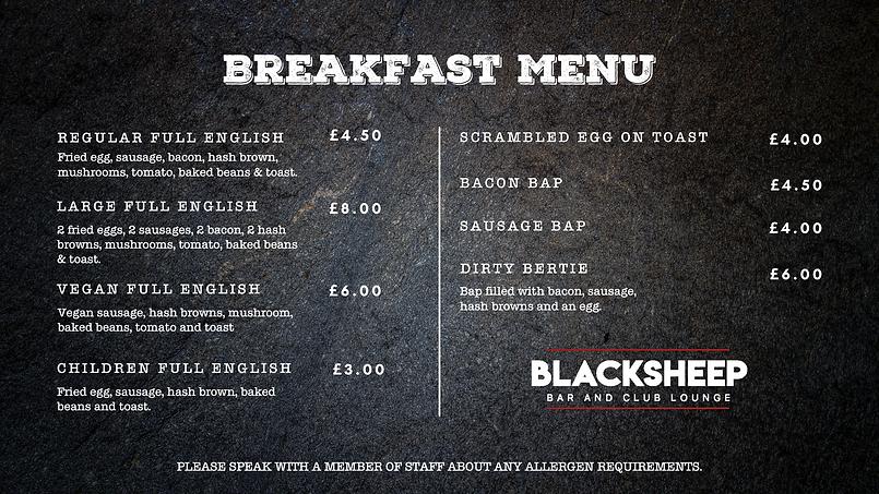 Blacksheep Breakfast Menu.png