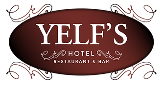 Yelf's Hotel.png