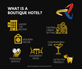 BOUTIQUE HOTEL .png