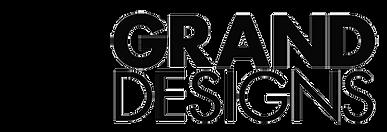 granddesigns.png