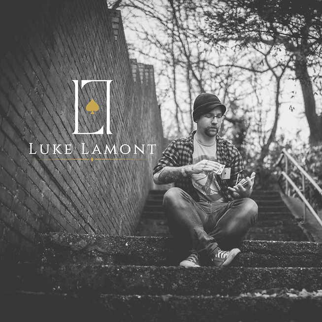 luke lamont.png