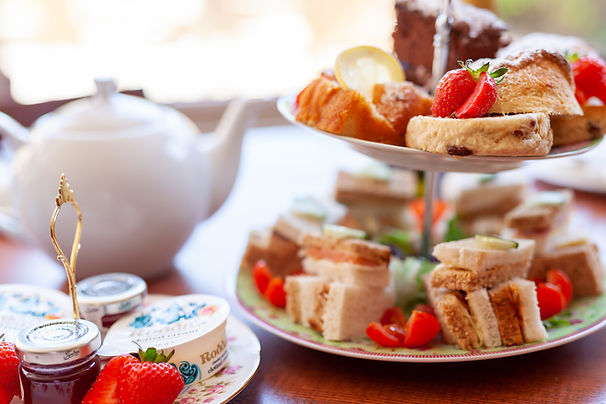 Afternoon Tea at One Holyrood.jpg