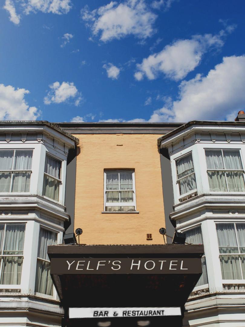 yelfs hotel.jpg