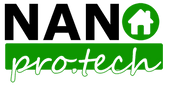nano_logo_page.fw_-1.png