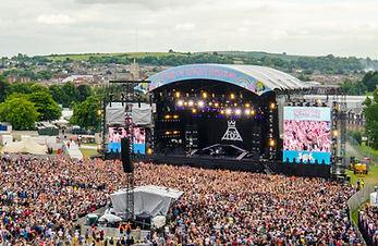 Isle of Wight Festival.jpg