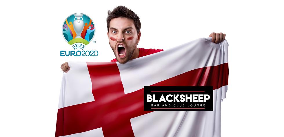 football web blacksheep.png