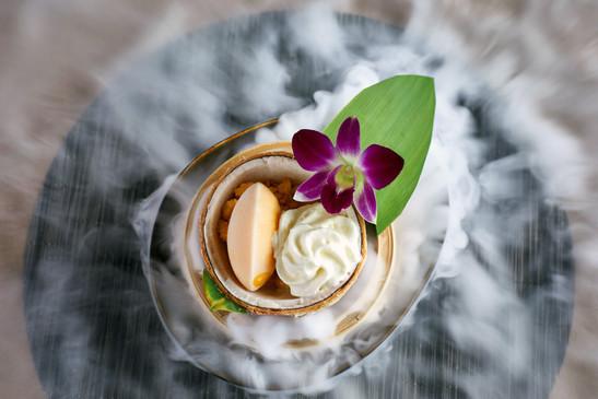 food_beverages_hotel_photography_003.jpg