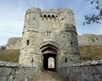 carisbrooke castle.jpg