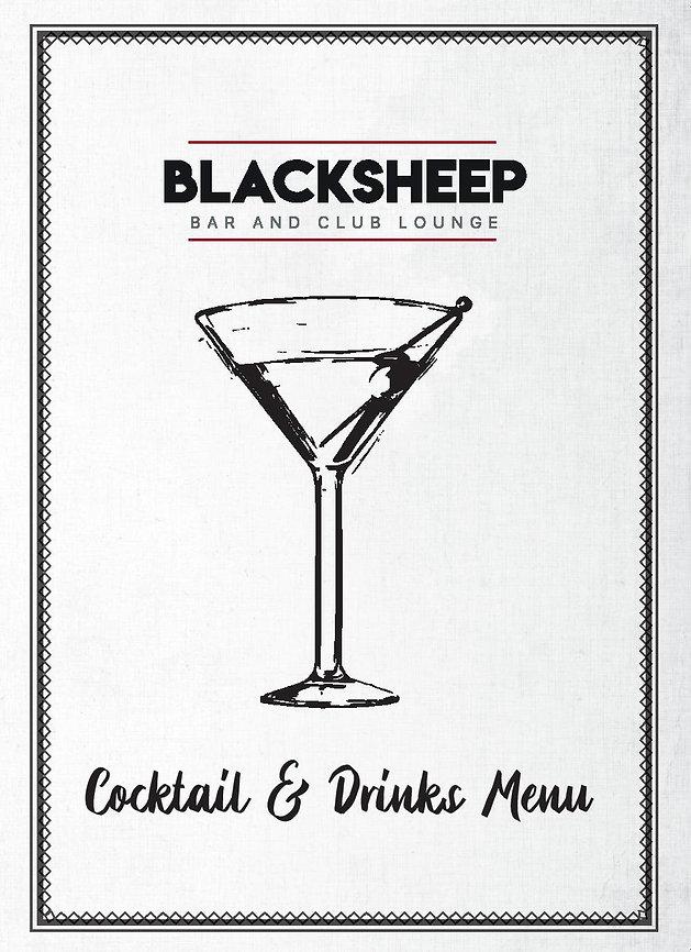Blacksheep-Cocktail-and-Drinks-Menu-2021