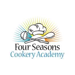 four seasons cookery academy_FF-01.png