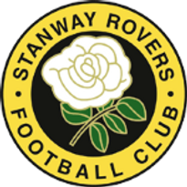 STAMWAY ROVERS.png