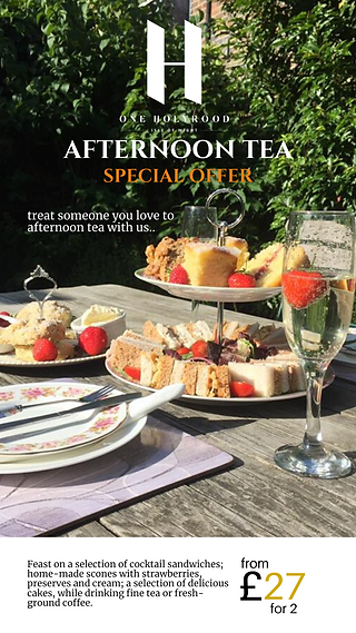 afternoon tea offer.png