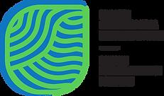 CRRF_Full_Logo_WEB.png