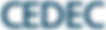 CEDEC_logo_blue.png