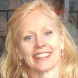 Kathleen Kevany2.jpg