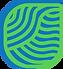 CRRF_Logo_Symbol_WEB.png