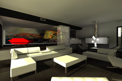 Maison Floirac - G0013