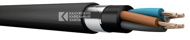 Купить кабель силовой бронированный 660 В ВБШв АВБШв гост