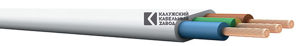 Купить кабель гибкий  для электропроводки 250 В ПБПП ПБППГ АПБПП гост