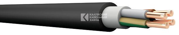 Купить кабель для передачи и распределения электроэнергии не распространяющий горение с низким дымовыделением газовыделением Low smoke ВВГнг-LS АВВГнг-LS гост