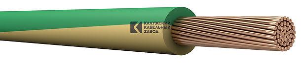 Купить кабель для прокладки в трубах коробах лотках для ммонтажа электроцепей под штукатуркой в бетоне кирипчной кладке ПуВ ПуГВ ПуГВВ гост