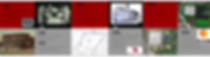 Screen Shot 2020-02-11 at 10.04.14 PM.pn
