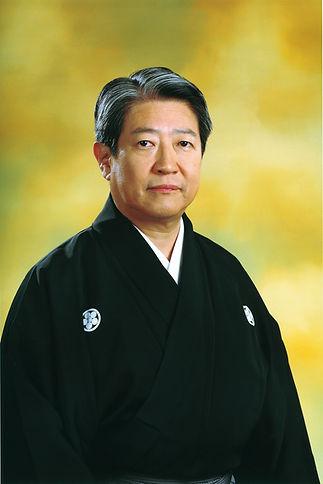 富山清琴 画像-1.JPG