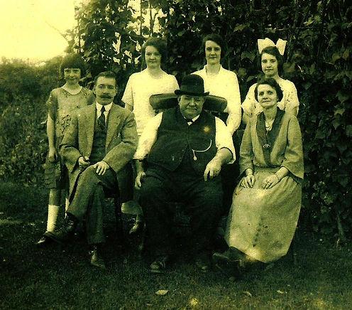 FAMILY GARDEN PIC .jpg