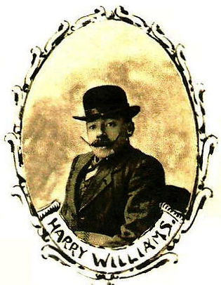 JACK N HARRY  POST CARD PIC.jpg