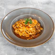 Tradita_SpaghettiSeaFood.jpg