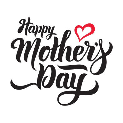 Happy-Mothers-Day-PNG-1024x1024.png
