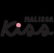 5.Malissa Kiss.png