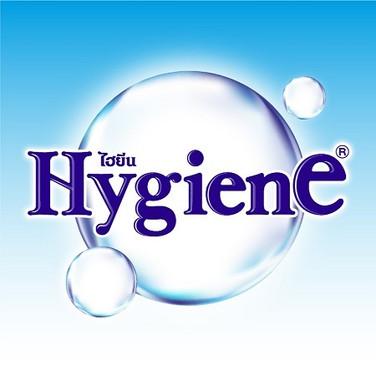5.Hygiene.jpg