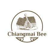 8.Chiangmai Bee.jpg
