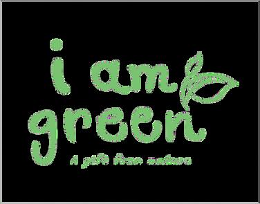 1.I am green.png